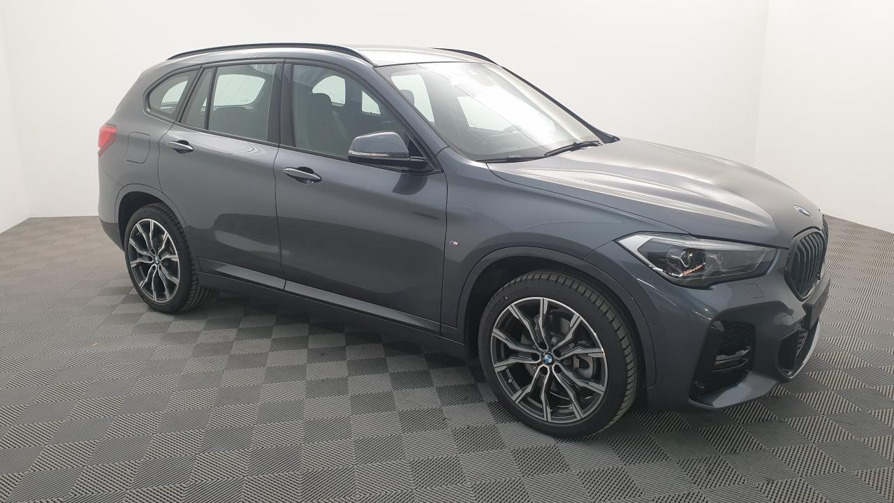 Image voiture