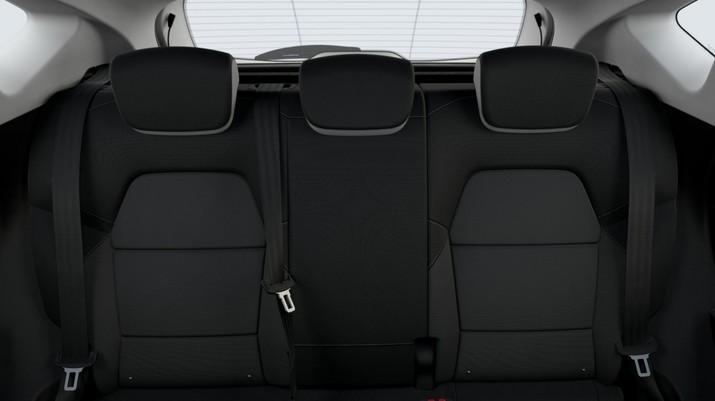 Photo véhicule 1 RENAULT Captur nouveau 1.6 E-TECH PLUG-IN 160CV EDC INTENS + PACK TECHNO E-TECH + PACK CITY