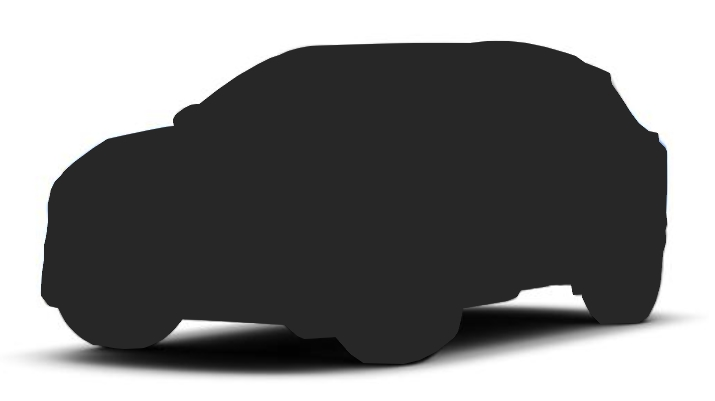 NISSAN QASHQAI NOUVEAU 1.3 MILD HYBRID 140CV BVM6 N-CONNECTA + PACK DESIGN + PACK DRIVE ASSIST